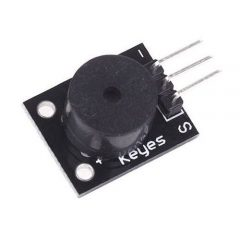 KEYES KY-006 Passive buzzer module for Arduino