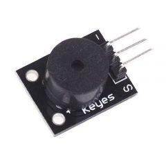 KEYES KY-006 Passive buzzer module for Arduino