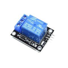Arduino KY-019 5V Relay Module