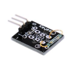 Arduino KY-021 Mini Magnetic Reed Switch Module