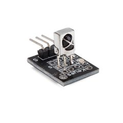 KY-022 infrared receiver module