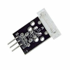 KY-031 Knock Sensor Module