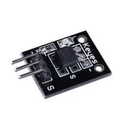 KEYES ky-001 Temperature sensor module for arduino
